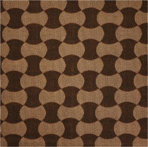 ah4101-brown