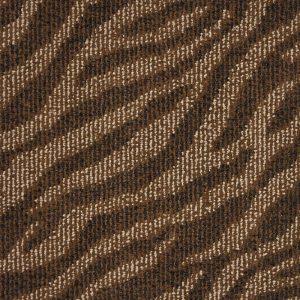 b1702-brownfield