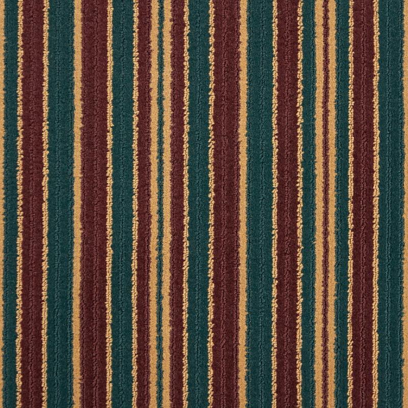 Contour Hospitality Carpet Kinsley Carpet Mills