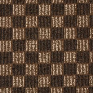 cs5101-brown