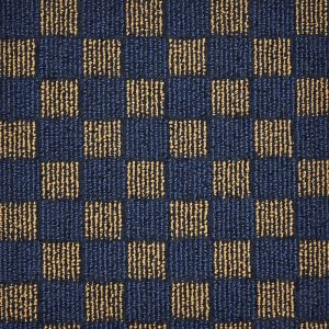 chess-set-cs5104-navy-cobalt