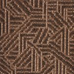 d1401dv-brown