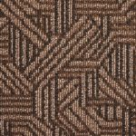 d1401lv-brown