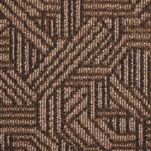 d1401lv-brown