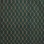 e803-scholar-green