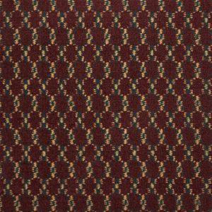 e804-roman-red