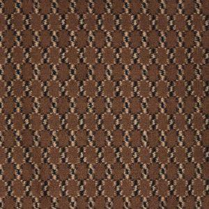 e808-brown-stone