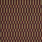 g2001-dark-cherry