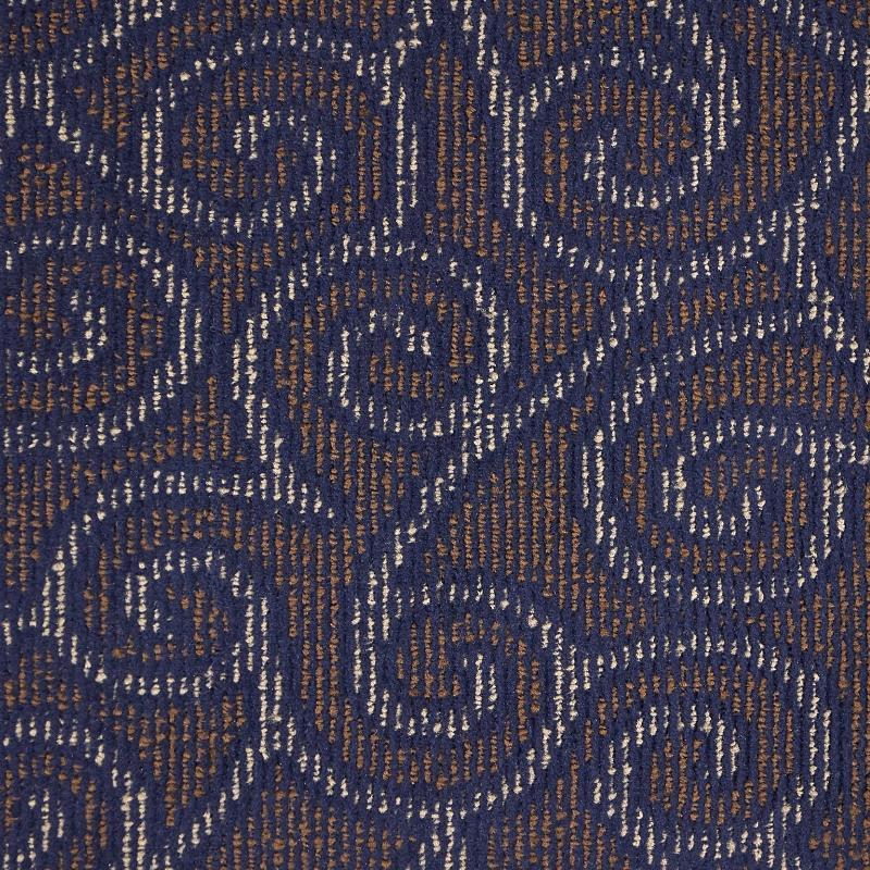 Galaxy Hospitality Carpet Kinsley Carpet Mills