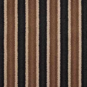 h3006-black-walnut
