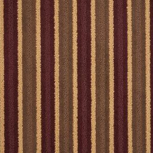 h3007-rosewood