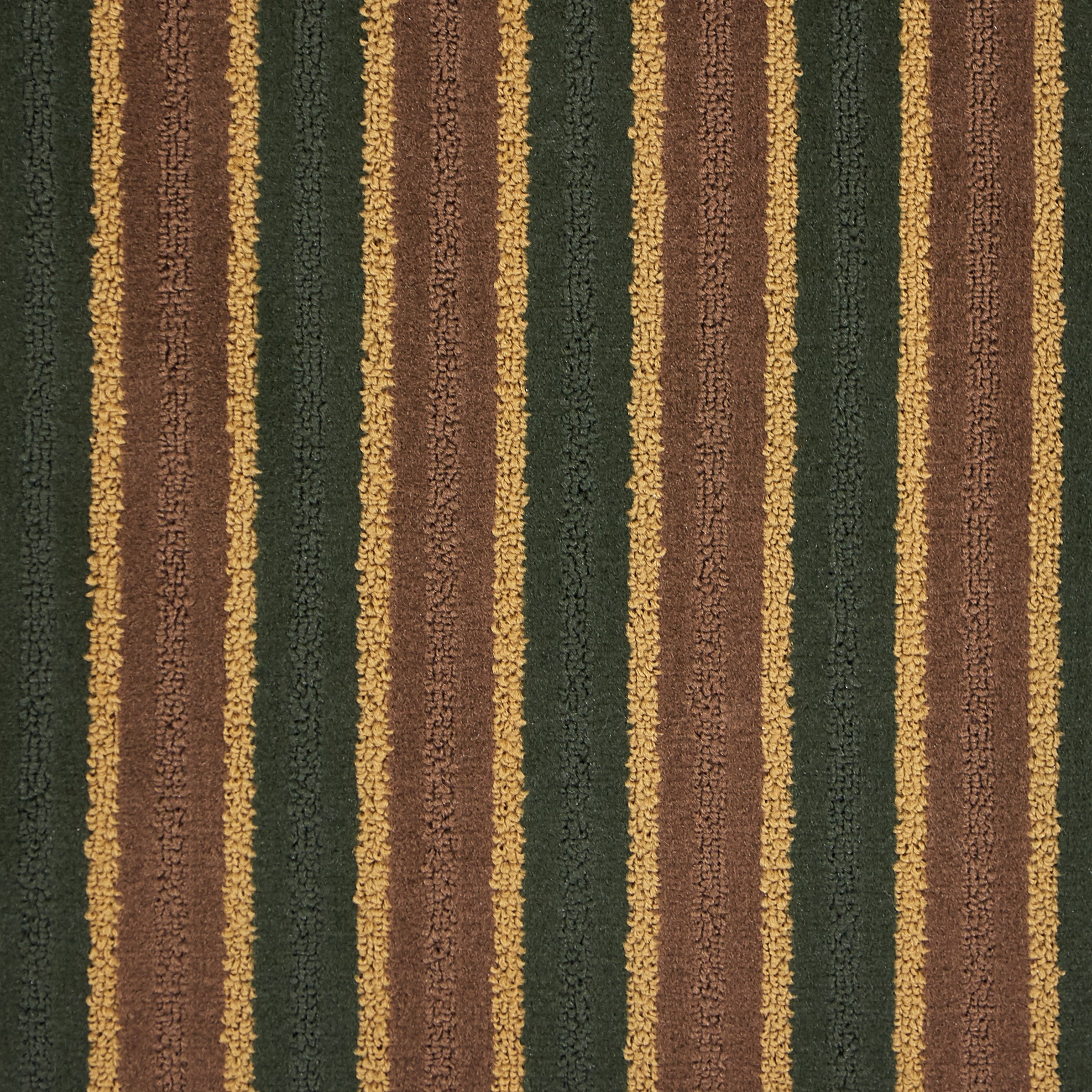 Headline Hospitality Carpet Kinsley Carpet Mills