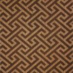 m8901-brown