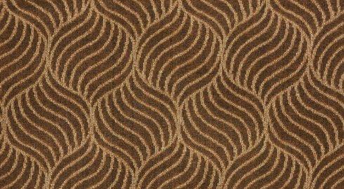 MG7101 Brown