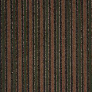 n6001-outback