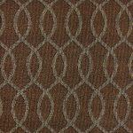 ol2101-brown-dv