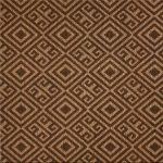 pb8101-brown