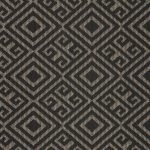 puzzle-box-black