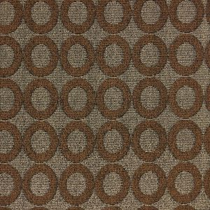 r2902-brown-lv