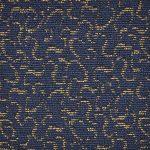 scribble-s1505dv-navy-cobalt