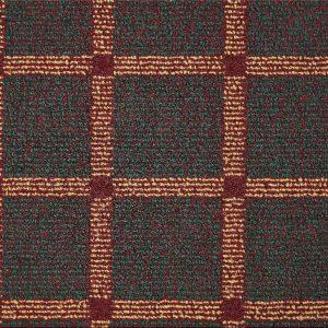 ts3105-burgundy-dv