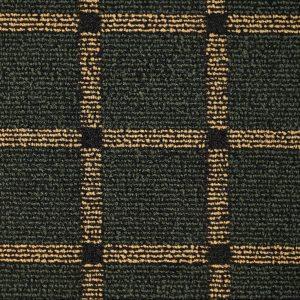 ts3110-dark-olive-dv