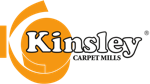 Kinsley Carpet Mills