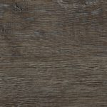 602-tattered-wood-2