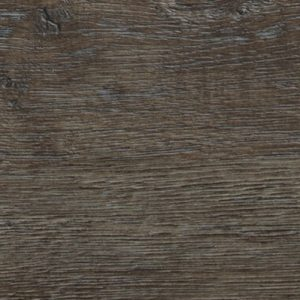 602-tattered-wood-2