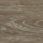 603-weathered-hickory-2