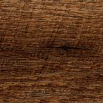 606-vintage-oak-2