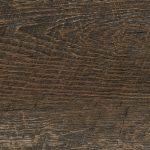 702-barnwood-chestnut-2