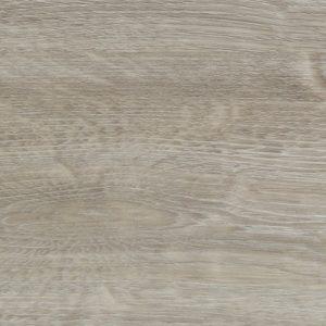 703-driftwood-2