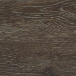 705-aged-hickory-high-shade-variation-2