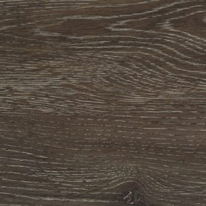705-aged-hickory-high-shade-variation-2