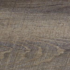 706-weathered-barnboard-2