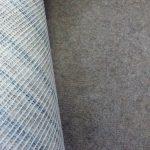carpet-padding-image