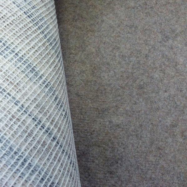 Carpet Padding Hospitality Carpet Kinsley Carpet Mills