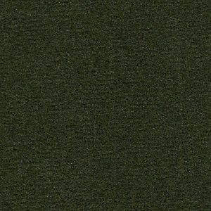 dark-olive