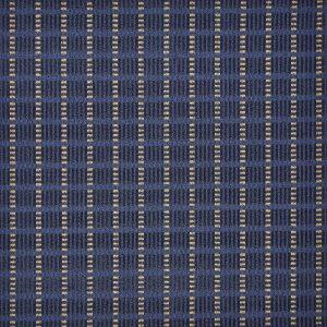fc03-jet-blue