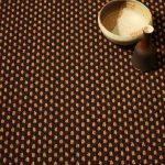 checkerboard-c102-wintergreen