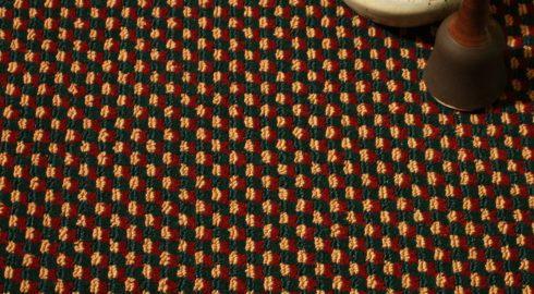 Checkerboard C102 Wintergreen