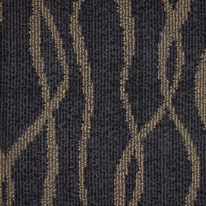 vines-gray-black-gold-2