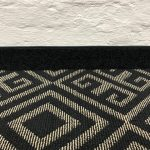 4-inch-black-carpet-cove-base