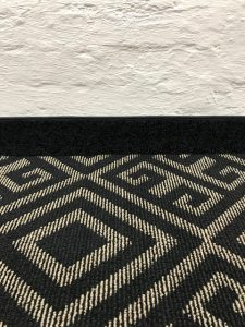 4-inch-black-carpet-cove-base