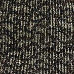 scribble-black-brown-beige