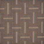 crossroads-cr02-brown-gray