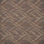 harmonic-ha02-brown-gray